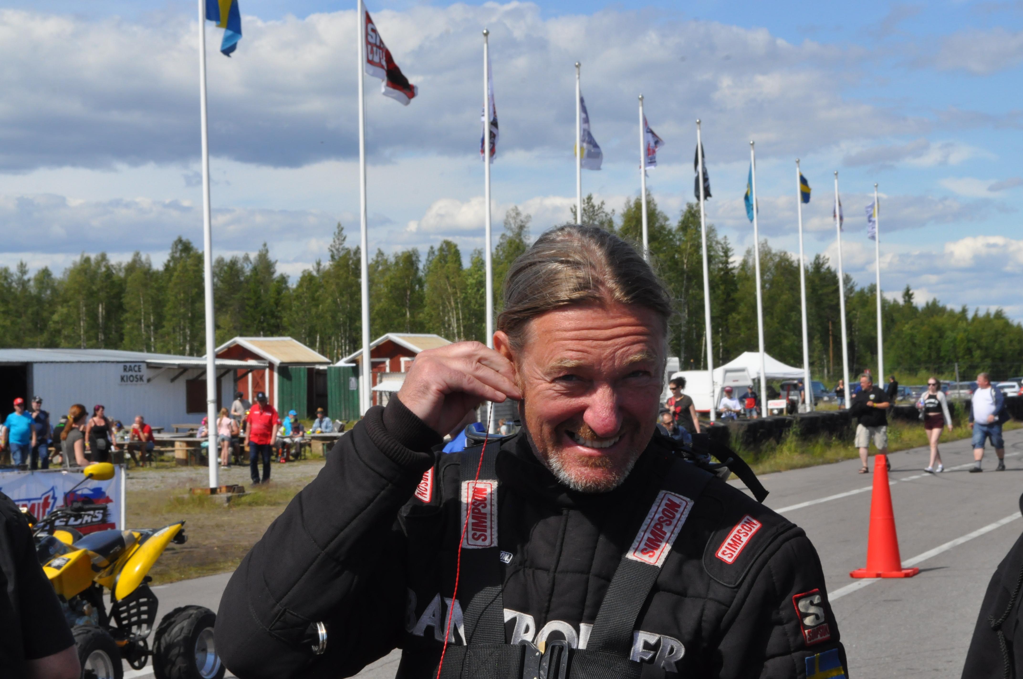 Rimbert Wahlström